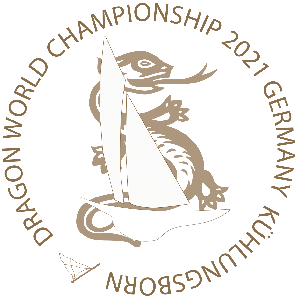 Dragon World Championship 2021