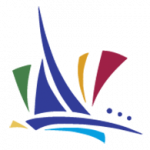 DGP_Logo 200