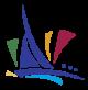 DGP_Logo