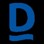 Drachen logo-200