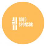 Gold & SPONSOR